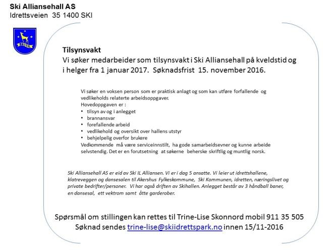 stillings-annonse-okt-2016