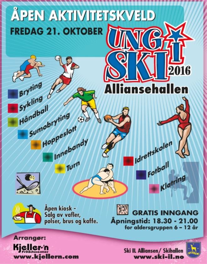 ung-i-ski-2016