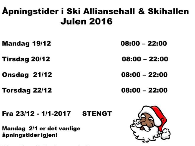 apningstider-julen-2016