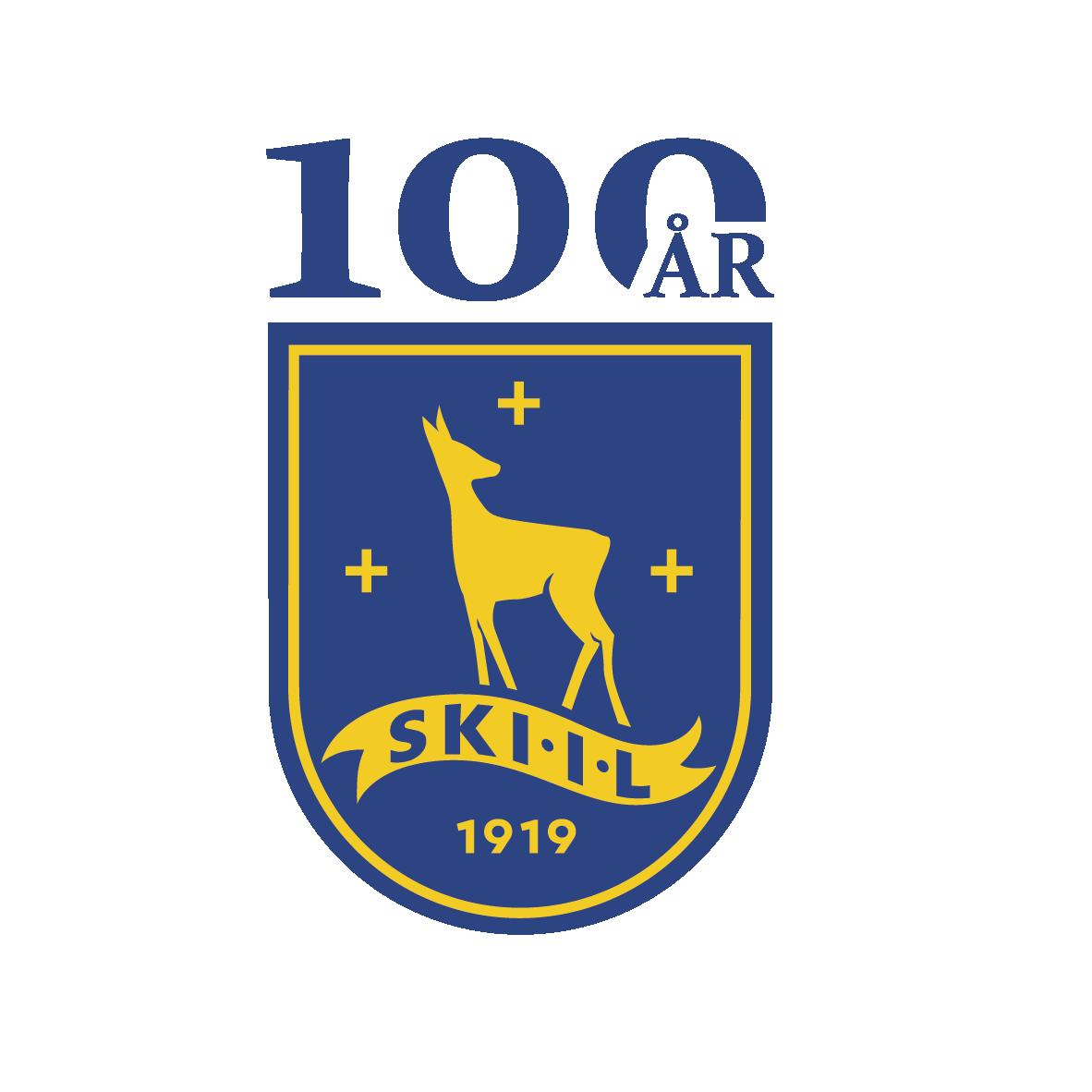 ski il 100 år (002)